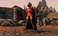 UUNP Nightsuckers Armor 02.jpg