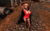 UUNP Nightsuckers Armor 03.jpg