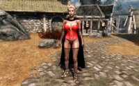UUNP Nightsuckers Armor 04.jpg