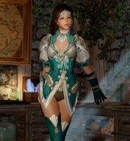 Tyelle Armor 06.jpg