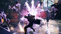Devil May Cry 5 08.jpg
