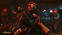 Cyberpunk 2077 02.jpg