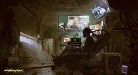 Cyberpunk 2077 20.jpg