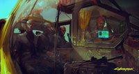 Cyberpunk 2077 25.jpg