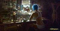 Cyberpunk 2077 30.jpg