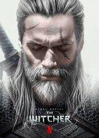 Geralt 02.jpg