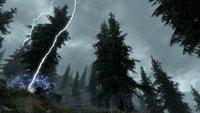 Lightning during Thunder Storms 04.jpg