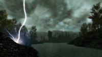 Lightning during Thunder Storms 06.jpg