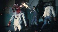 Resident Evil 2 - Remake 08.jpg