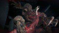 Resident Evil 2 - Remake 07.jpg
