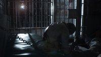 Resident Evil 2 - Remake 09.jpg
