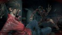 Resident Evil 2 - Remake 03.jpg