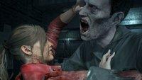 Resident Evil 2 - Remake 04.jpg