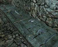 Royal Armory - New Artifacts 03.jpg