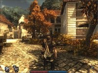 autumn_in_risen_004.jpg