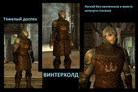 Replacer armor of guards and soldiers 07.jpg