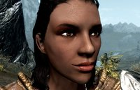 Natural Female Face Skin 05.jpg