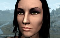 Natural Female Face Skin 07.jpg