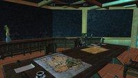 Сокровища Южного моря 05.jpg