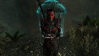 The Dark Brotherhood Resurrection Part 1 01.jpg