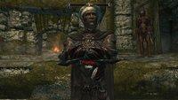 The Dark Brotherhood Resurrection Part 1 03.jpg