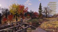 Optimized Fallout 76 INIs - 00.jpg
