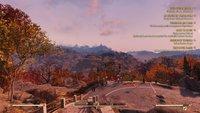 Optimized Fallout 76 INIs - 01.jpg