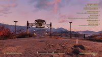 Optimized Fallout 76 INIs - 02.jpg