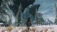 Death Mountain II 03.jpg