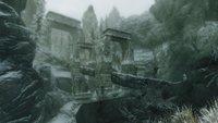 Death Mountain II 04.jpg