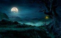 ws_Mysterious_Night_Full_Moon_1920x1200.jpg