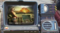 Sexy_Vault_Girl_Pip-Boy_Screen_02.jpg
