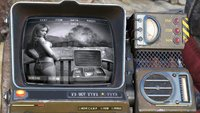 Sexy_Vault_Girl_Pip-Boy_Screen_04.jpg