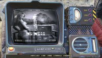 Sexy_Vault_Girl_Pip-Boy_Screen_05.jpg