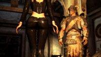 Seraphine_Armor_08.jpg