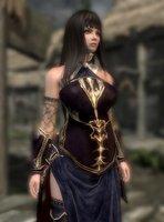 Shanoa_Armor_02.jpg