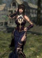 Shanoa_Armor_03.jpg