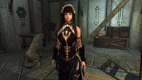 Shanoa_Armor_08.jpg