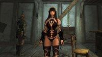 Shanoa_Armor_10.jpg