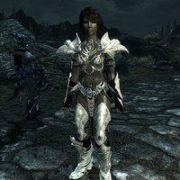 Silverlight_armor_&_Warglaives_01.jpeg