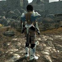 Silverlight_armor_&_Warglaives_04.jpg