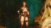Steel Nord Plate Bikini Armor 03.jpg