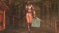 Steel Nord Plate Bikini Armor 08.jpg