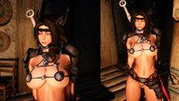 Steel Nord Plate Bikini Armor 14.jpg