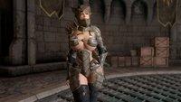Steel Nord Plate Bikini Armor 20.jpg