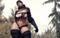 Steel Nord Plate Bikini Armor 51.jpg