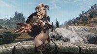 The Amazing World of Bikini Armor 13.jpg