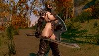 The Amazing World of Bikini Armor 16.jpeg