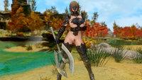 The Amazing World of Bikini Armor 17.jpeg