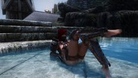 The Amazing World of Bikini Armor 21.jpg
